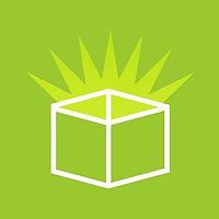 Green Boxx.jpg