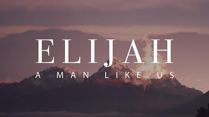 Elijah Graphic (1920X1080) (1).png
