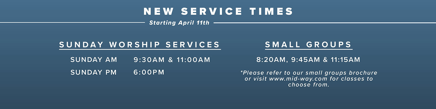 Sunday Service Schedule (12X3).png
