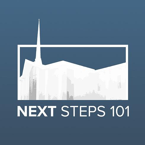 Next Steps 101 Graphic (1920X1080).jpg