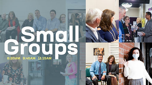 Small Groups Graphic HOME PAGE.jpg