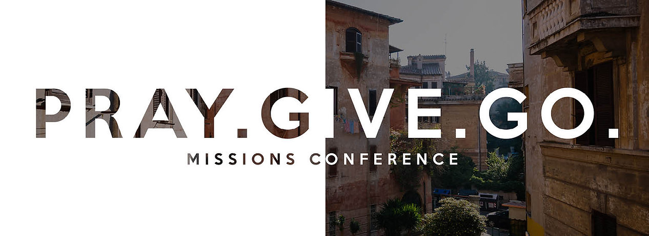 MissionsConference2021 App Banner 1536x5