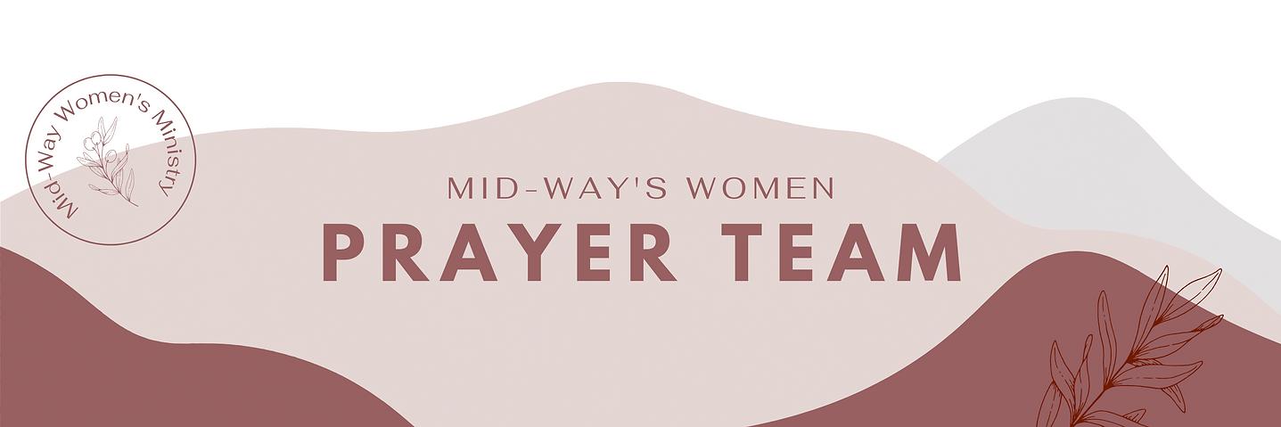 Women's Prayer Team.png