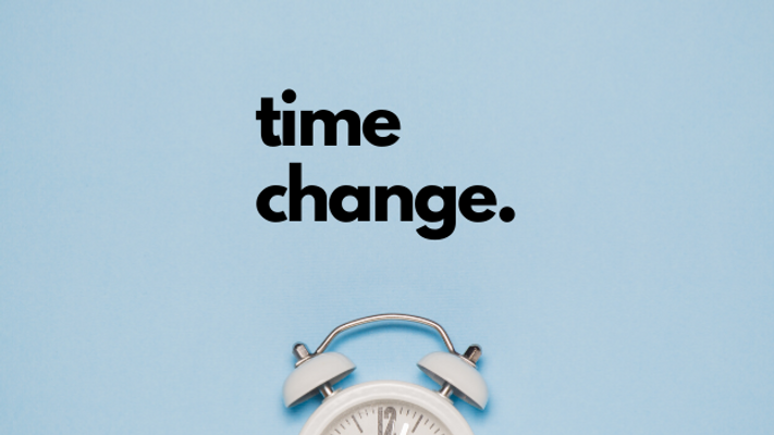 Time Change 2020 VIMEO Graphic.png