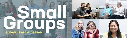 Small Groups Graphic Header.JULY 2021psd.jpg