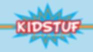 New KidStuf Logo 2018 1920x1080 The Hope