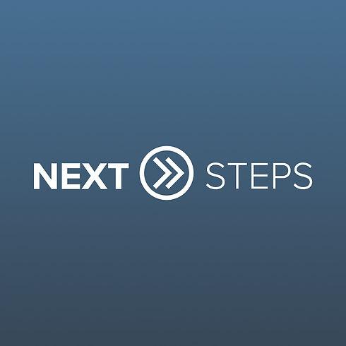 Next Steps Square (1080X1080).jpg