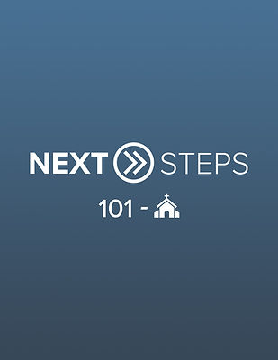 Next Steps 101 Cover Page (8.5X11)-.jpeg
