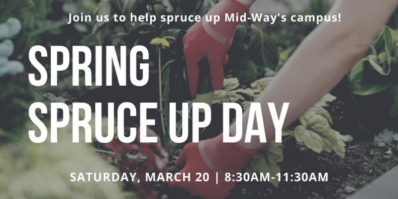 Spring Spruce Up Day 2021 750x375).png