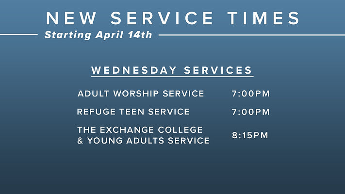 Wednesday Services.jpg