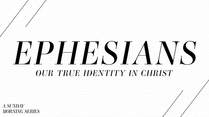 Ephesians Slide (1920X1080).png