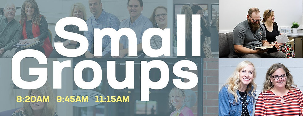 Small Groups Graphic Header_edited.jpg