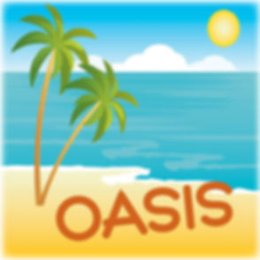 OASIS Graphic.jpg