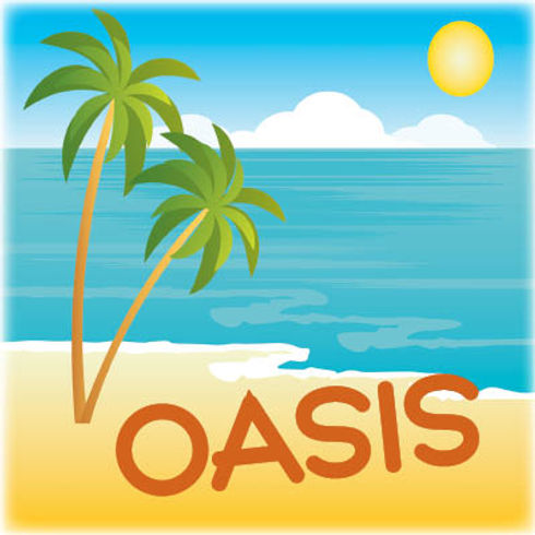 OASIS Graphic.jpg