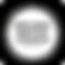 MBC logo circle.png