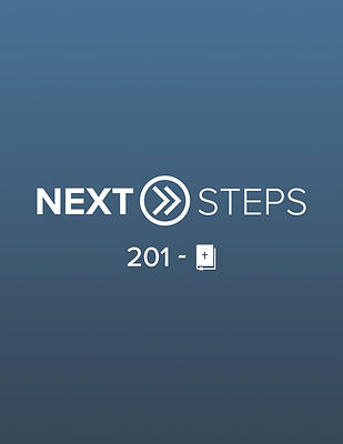 Next Steps Cover Page 201 (8.5X11)-.jpeg