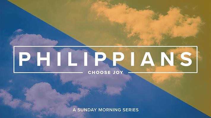 Philippians (1920X1080).png
