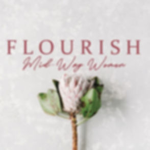 Flourish%20Mid-Way%20Women%208x5%20Heade