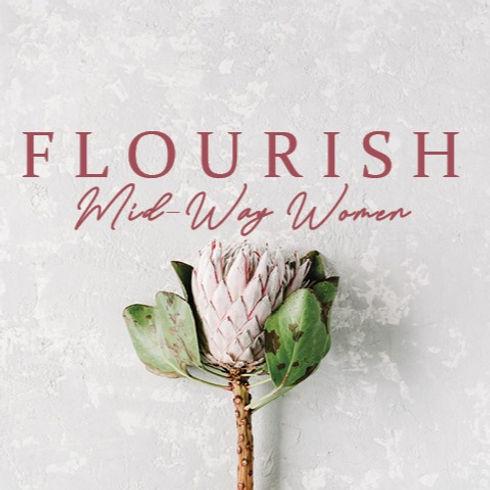 Flourish%20Mid-Way%20Women%208x5%20Heade
