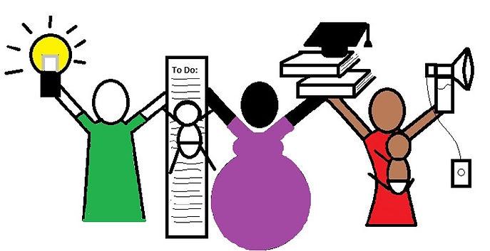 academic mama cover 2.jpg