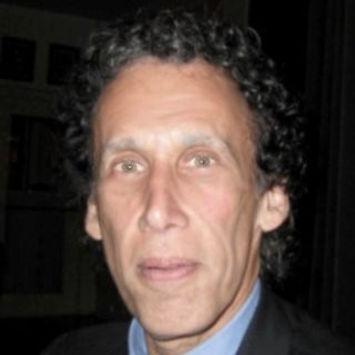Bob Shapiro.jpg