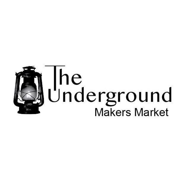 The Underground Maker Market
