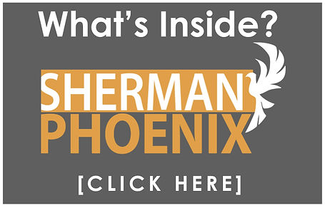 Sherman Phoenix Who's Open.jpg