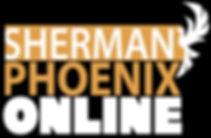 Sherman Phoenix Online Logo.jpg