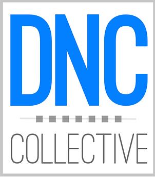 DNC Logo 2.png