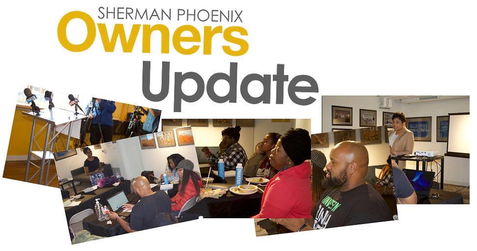 Owners Update Image.jpg