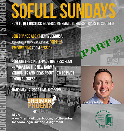 SoFull Sunday 5:17.jpg