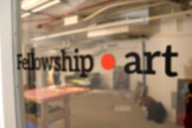 Fellowship.art-studio.jpg