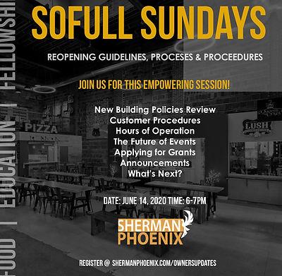 SoFull Sunday 6:14.jpg