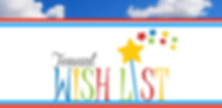 Sherman Phoenix Tenant Wish List Banner