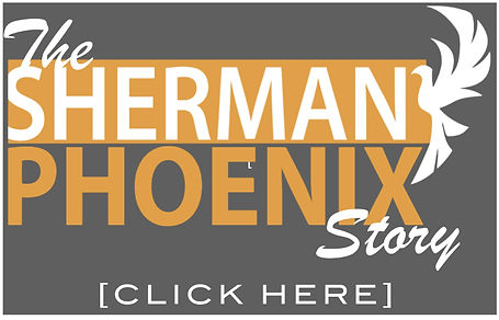 Sherman Phoenix Story Button.jpg