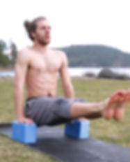 Yoga-Block-L-Sit.jpg