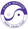 Holistic Lifestyle Coach_Chek Institute.jpeg