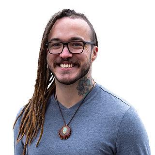 Jake-Casey_The-Holistic-Ape_v2.jpg