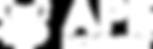 Website Logo_ApeMovement.png