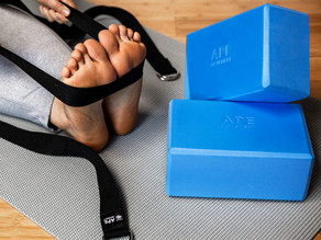 Which Yoga Block Should You Choose?