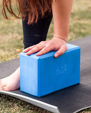 Yoga-Blocks.jpg