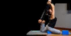 Yoga-Blocks-Yoga-Belt.png