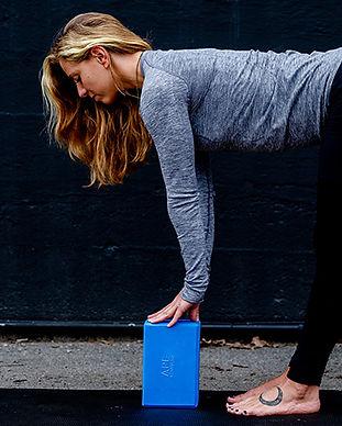 Post-Running-Yoga-Sequence.jpg