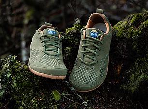 Lems-Shoes_The-Holistic--Ape.jpg
