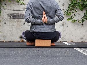 jade-yoga-block_The-Holistic-Ape.jpeg