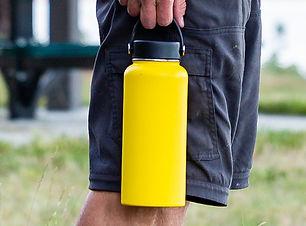 hydro-flask_The-Holistic--Ape.jpg