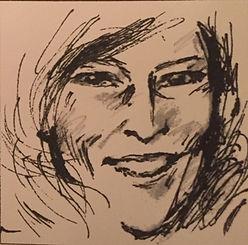 Dana_ Stella Sketch Oct 2018.jpeg