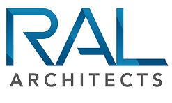 RAL-Logo-Jpg.jpg