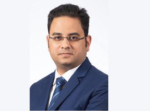 Interview with Mr. Jeevan Ballav Panda, Partner, Khaitan & Co.