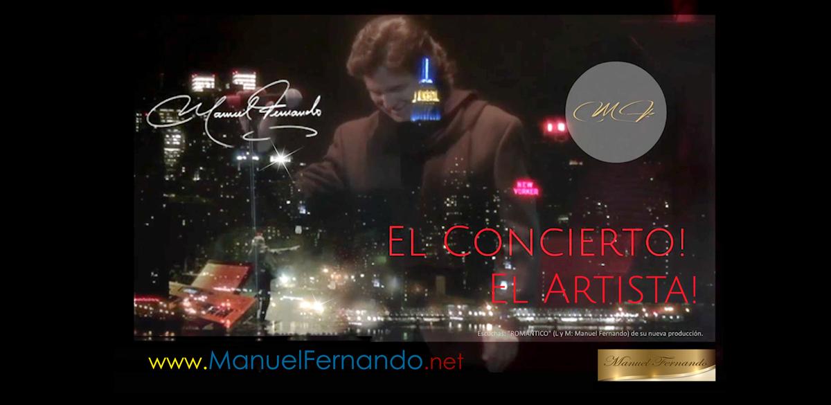 Manuel-Fernando-concierto1